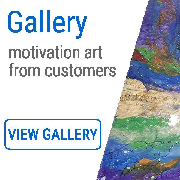 gallery_menu1