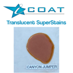 Canyon Jumper Superstain