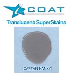 Captain Hanky Superstain
