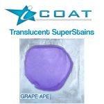 Grape Ape Superstain