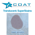 Rabid Beaver Superstain