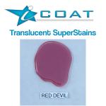Red Devil Superstain